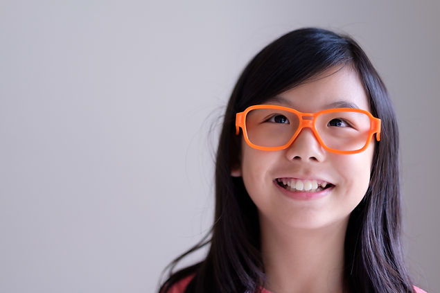 portrait-of-asian-teenager-with-big-oran
