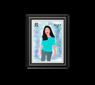 Artwork created by Eryna Rizqah