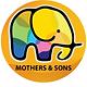 MNS logo.png