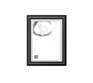 Artwork created by member