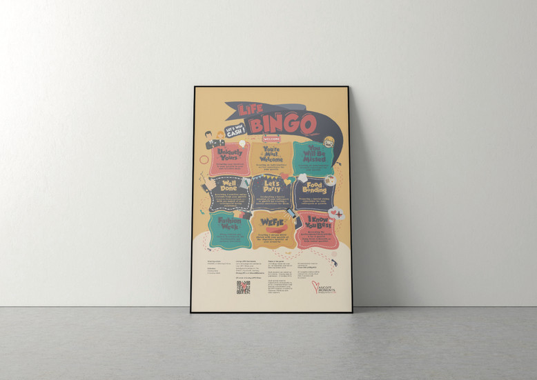 Bingo Poster_03.jpg