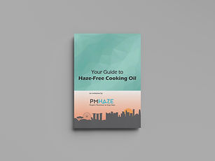 2017 - Haze-free Cooking Oil Guide.jpg