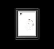 Artwork created by Racheal Yue anNaomi Hung