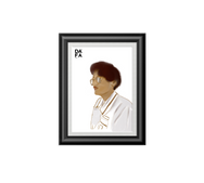 Artwork created by Tok Li Yee, Raksha anHazel Heng
