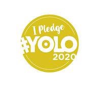 #YOLO2020-04.jpg