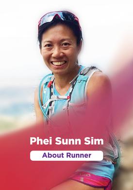 Phei Sunn Sim