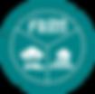 1200px-FRIM_logo.svg.png