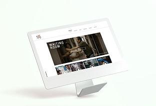 15 Short Website_01.jpg