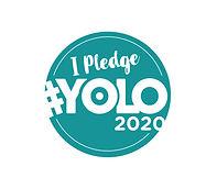 #YOLO2020-03.jpg