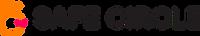 SafeCircle_Logo_TertiaryLogo.png