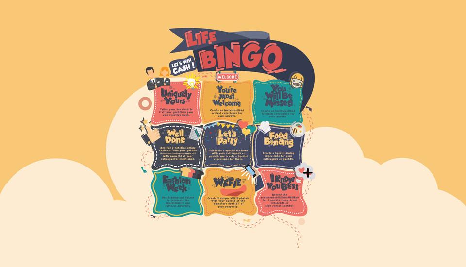Bingo Poster_05-01.jpg