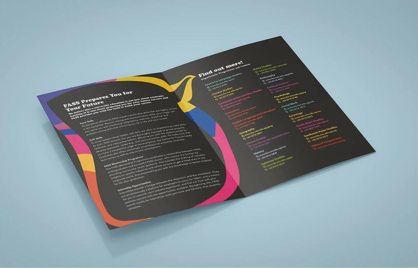 Branding, Logo, Illustration, Brochure, Invitation card, Booth Design