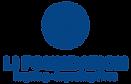 LI Foundation Logo-color.png