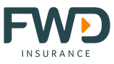 LiIusl-fwd-insurance-logo-photos.png