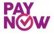 paynow-logo-2-01.png