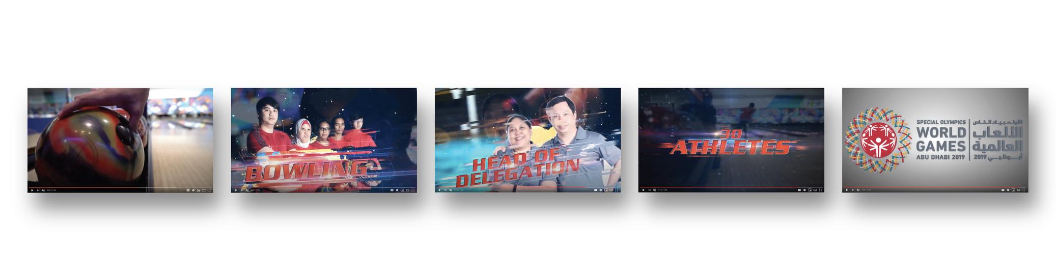 Editing, Illustration, Video editing