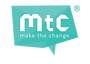 MTC_Logo(New)-01.png