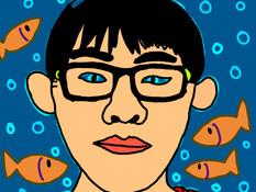 iPad6_Aaron_Yap's_Goldfishes_VSA-6apr.jpg