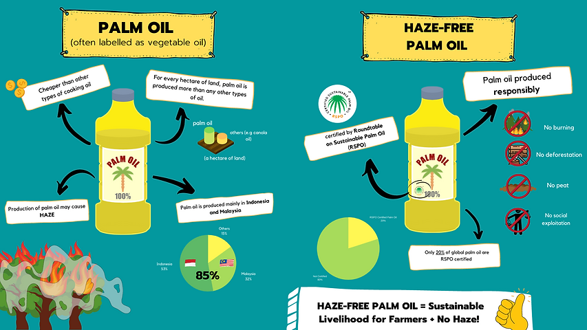 Palm Oil Infographics.png