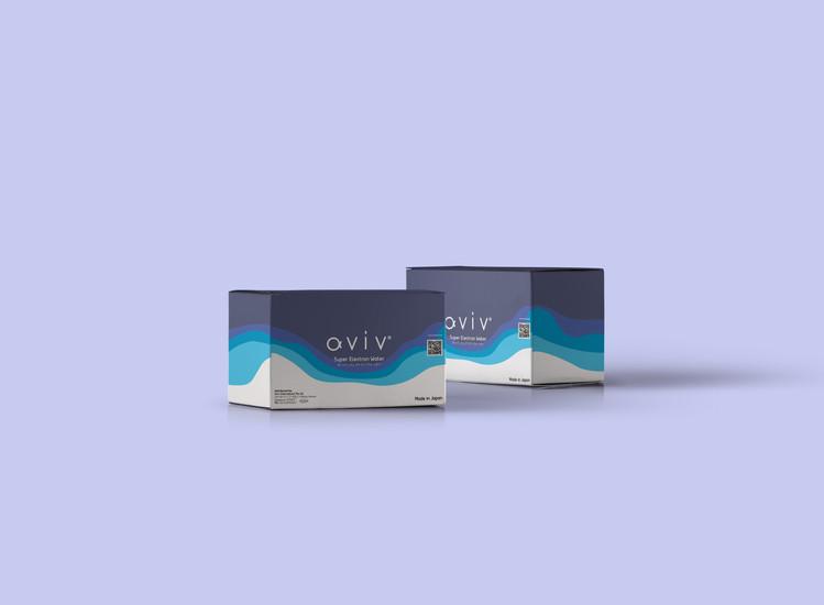 3 Fold Brochure, Packaging Design, Branding