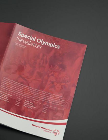 Special Olympics01.jpg