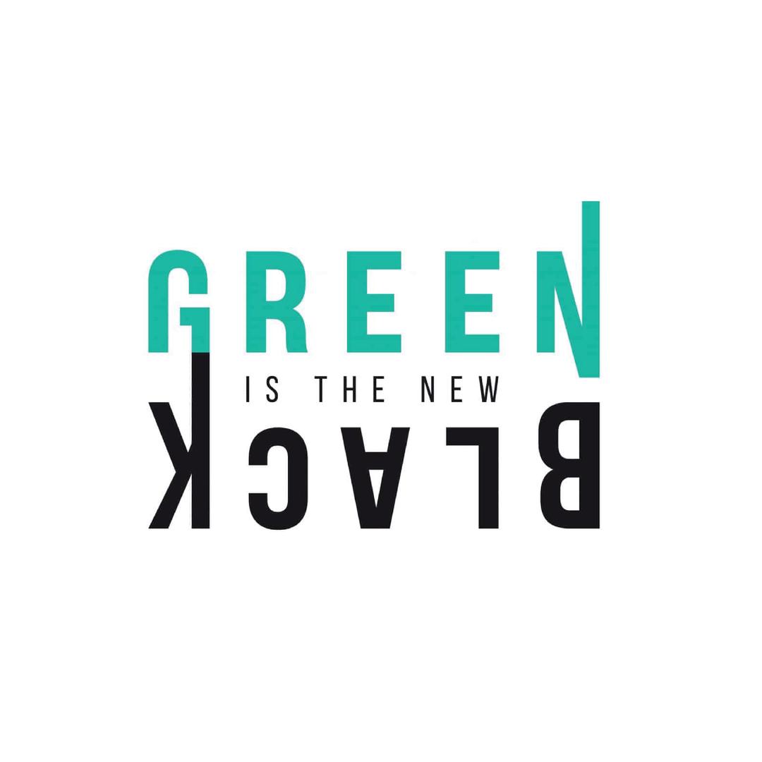Logo-16.png