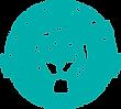 2_PM Haze_Haze-Free Foodstand_Logo Toolk
