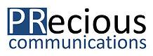 PRecious communications logo.jpg