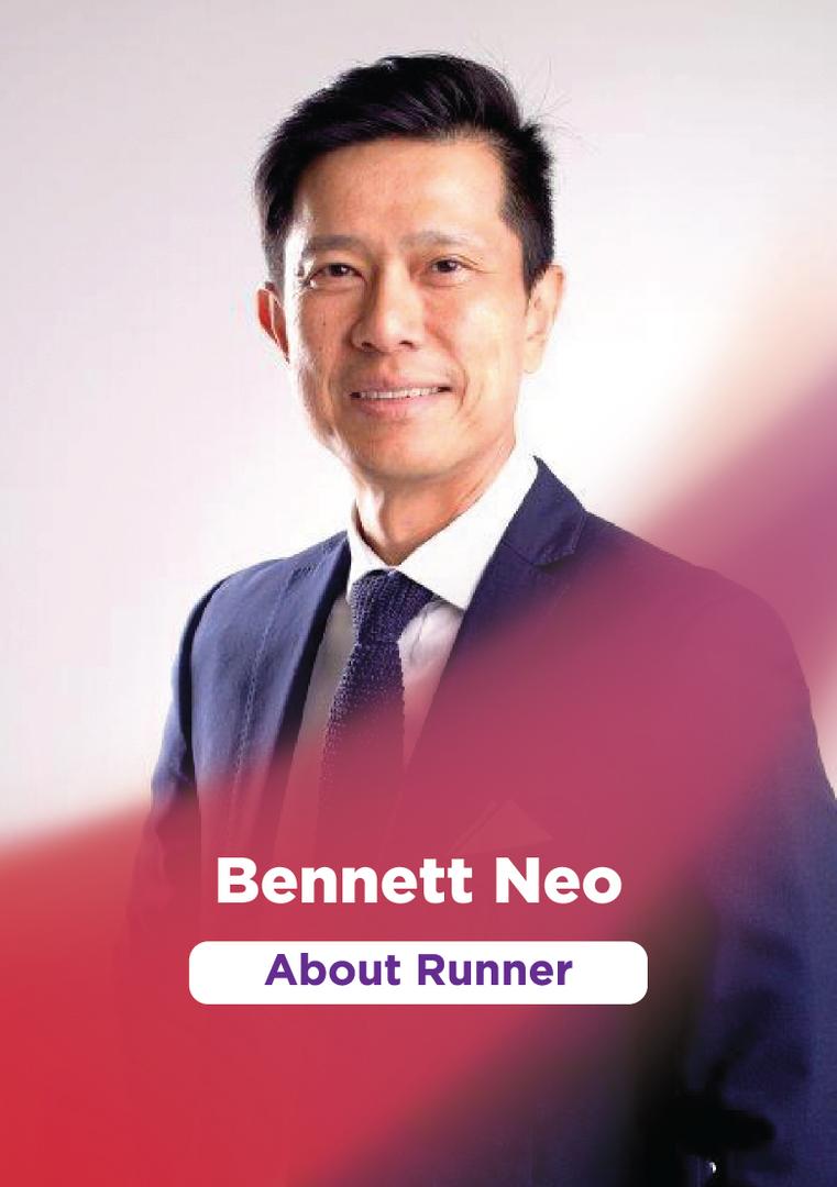 Bennett Neo