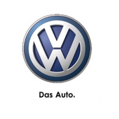 Das AUTO_edited.png