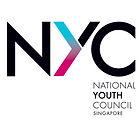 New_NYC_logo.jpg