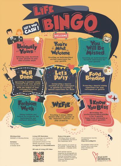 Bingo Poster_04.jpg