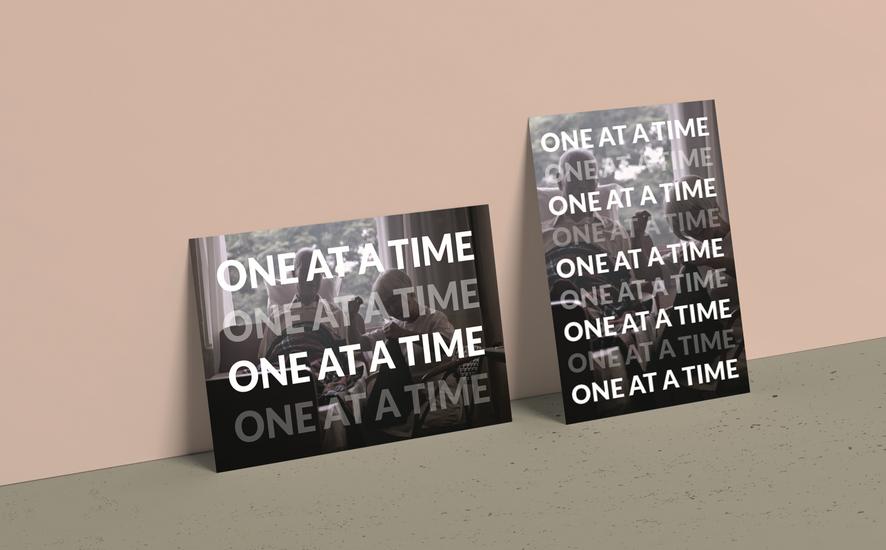 Website Design, PostcardDesign