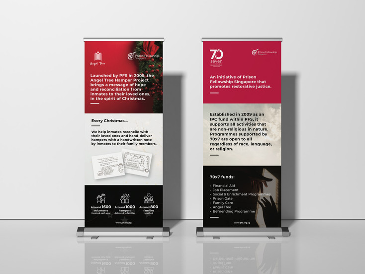 Event Banners, Stage Backdrop, Invitation Cards