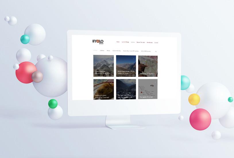 Logo Design, Website Design, Shirt Design, Flag Design