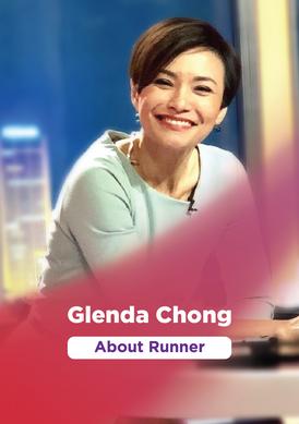 Glenda Chong