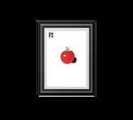 ipad1_Linziyang1.pngArtwork created by Lin Ziyang