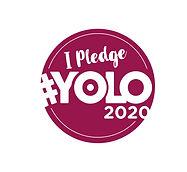 #YOLO2020-02.jpg