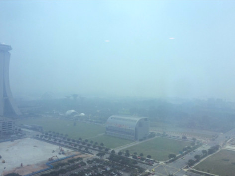 Could haze-linked paper giant APP return to supermarkets in Singapore?