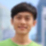 YingHui.jpg