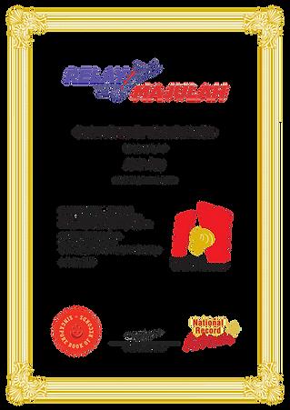Relay Majulah_2.png