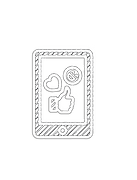 icons-13.png