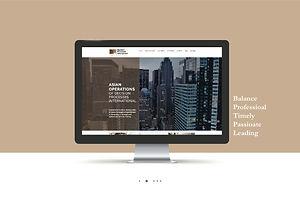 DPI Website_06.jpg