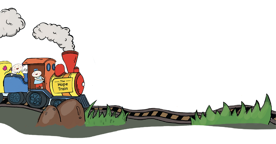 Train Banner Final File-t-03.png