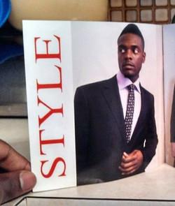 4J Couture Catalog