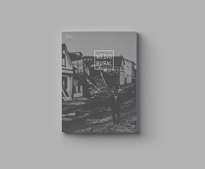 Medio Rural Dossier - book anto.jpg