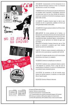 Micromuseo de la dignidad3.jpg