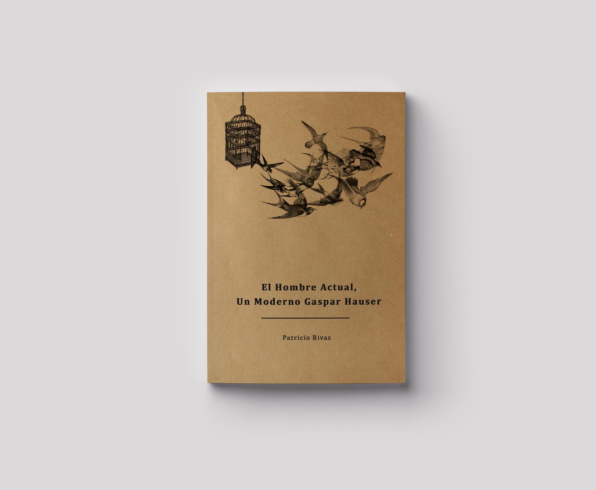 Gaspar Hausser - book anto.jpg