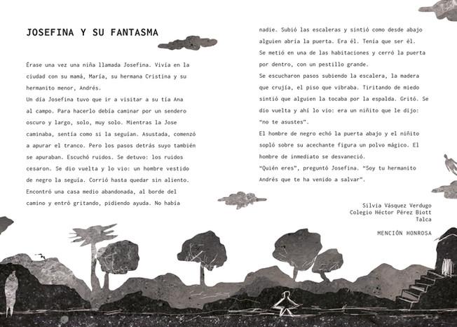 Libro NSHM2-13.jpg