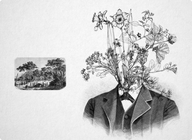 Libro Un Moderno Gaspar Hauser - 4maquet